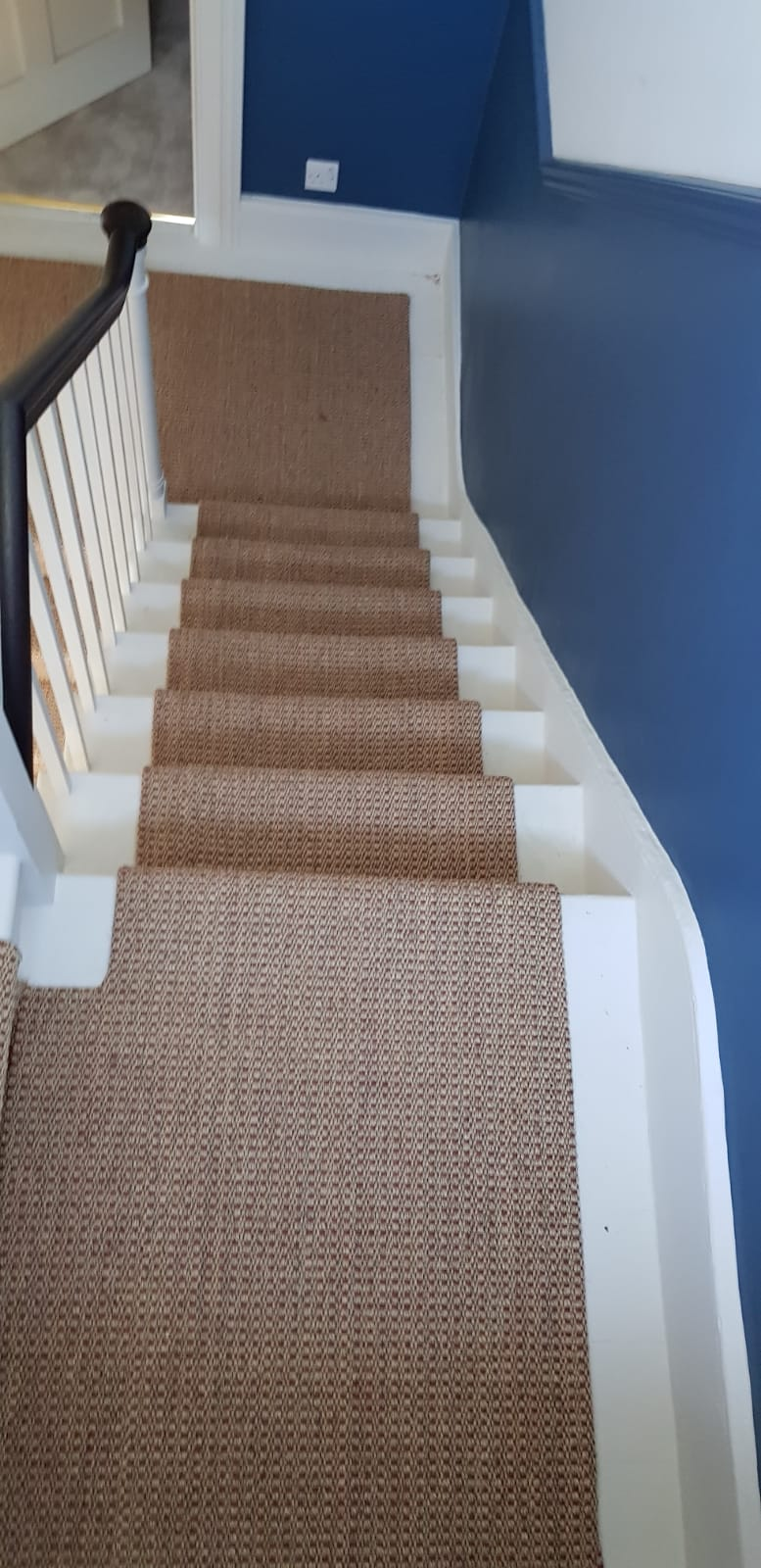 portfolio light-sisal-stair-runner-carpet- paddington (7)