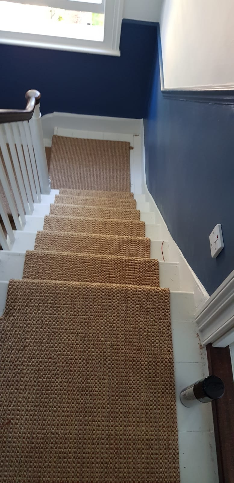 portfolio light-sisal-stair-runner-carpet- paddington (8)