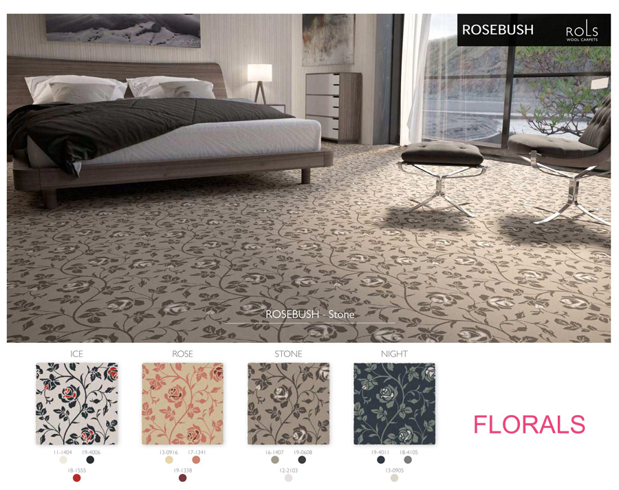 rols-wool-carpet-florals