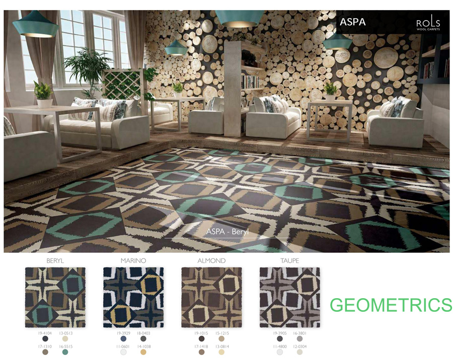 rols-wool-carpet-geometrics