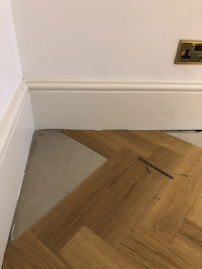 portfolio Amtico Spacia Honey Oak In Balham (13)
