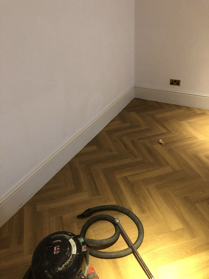 portfolio Amtico Spacia Honey Oak In Balham (15)