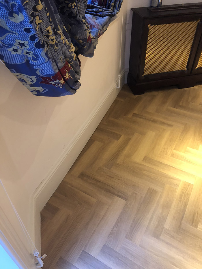 portfolio Amtico Spacia Honey Oak In Balham (17)