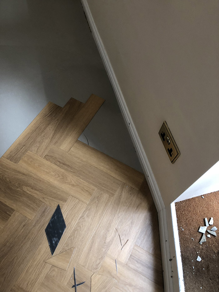 portfolio Amtico Spacia Honey Oak In Balham (4)