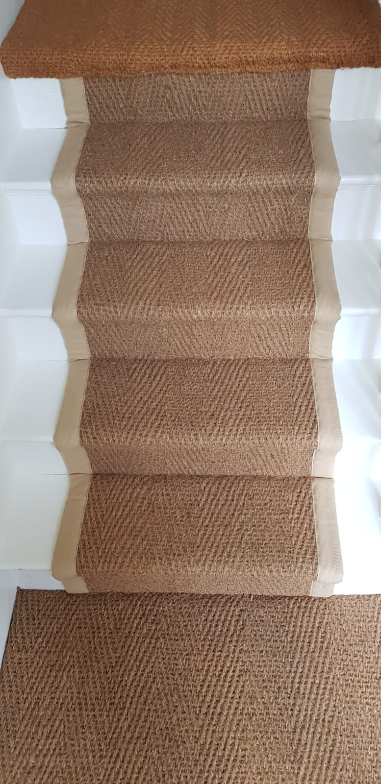 portfolio brown-sisal-carpet-barbican (1)