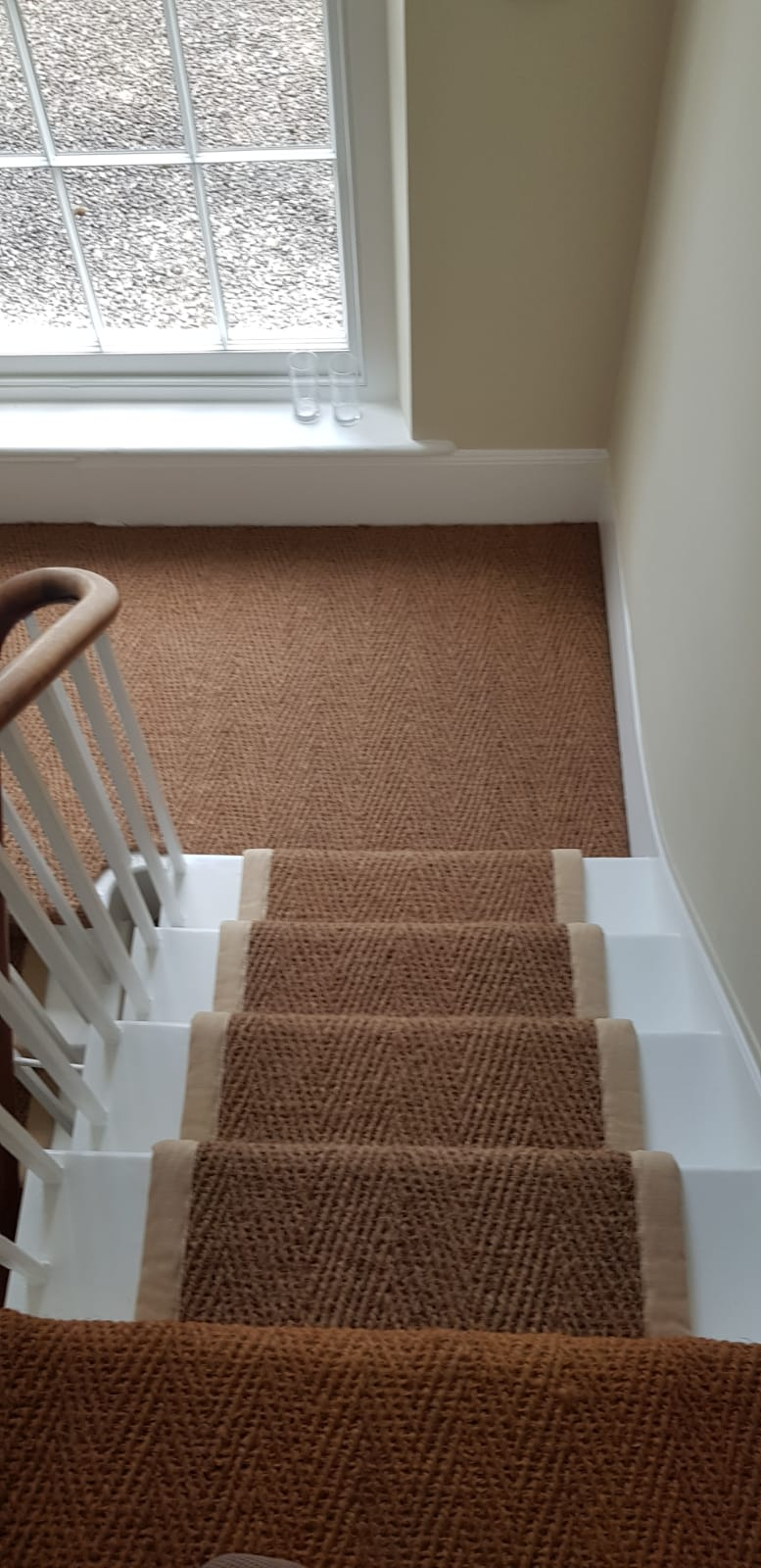 portfolio brown-sisal-carpet-barbican (3)