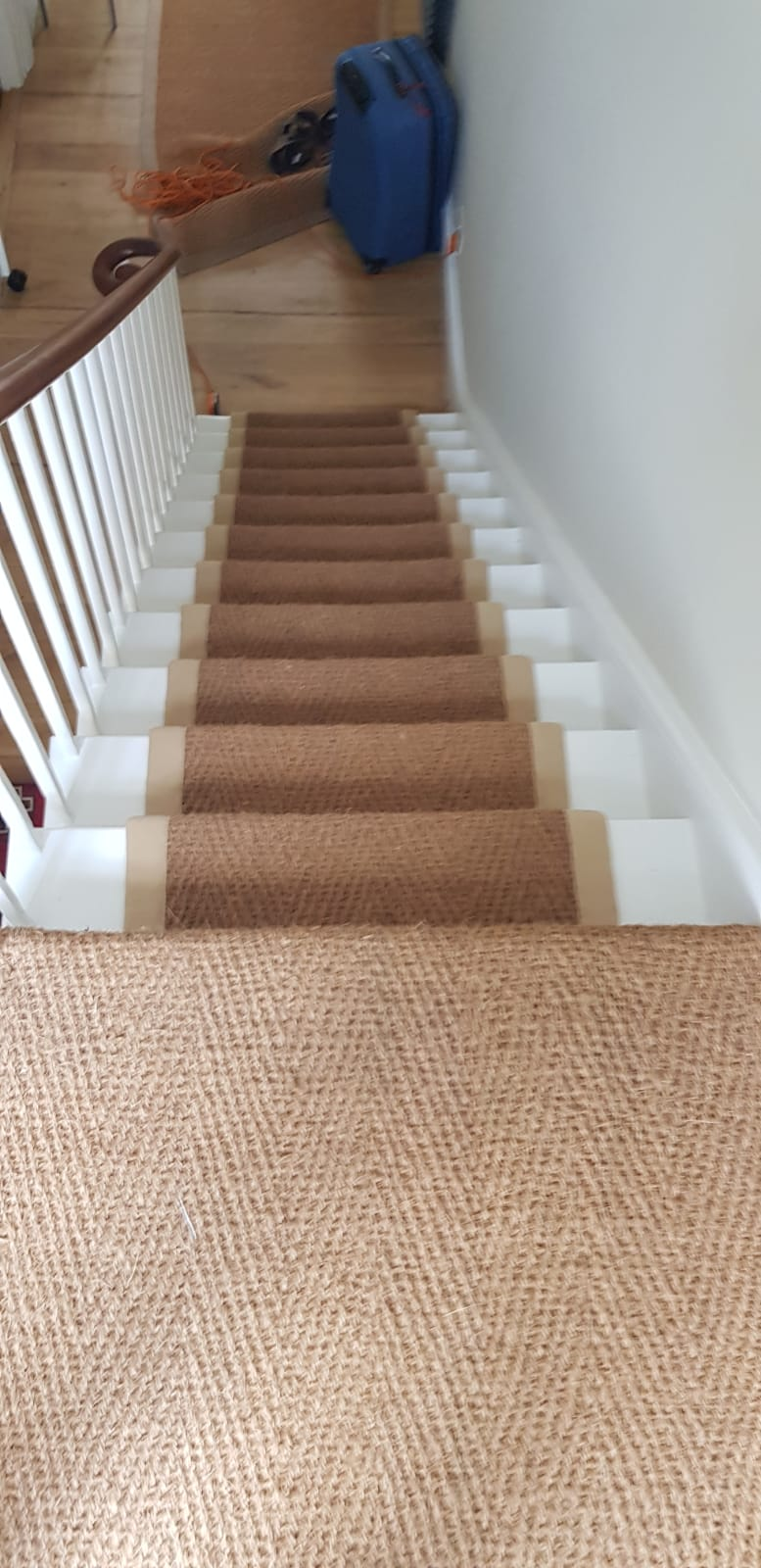 portfolio brown-sisal-carpet-barbican (4)