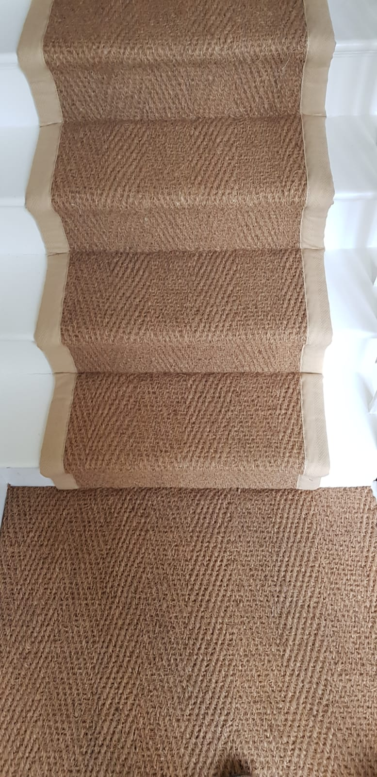 portfolio brown-sisal-carpet-barbican (5)