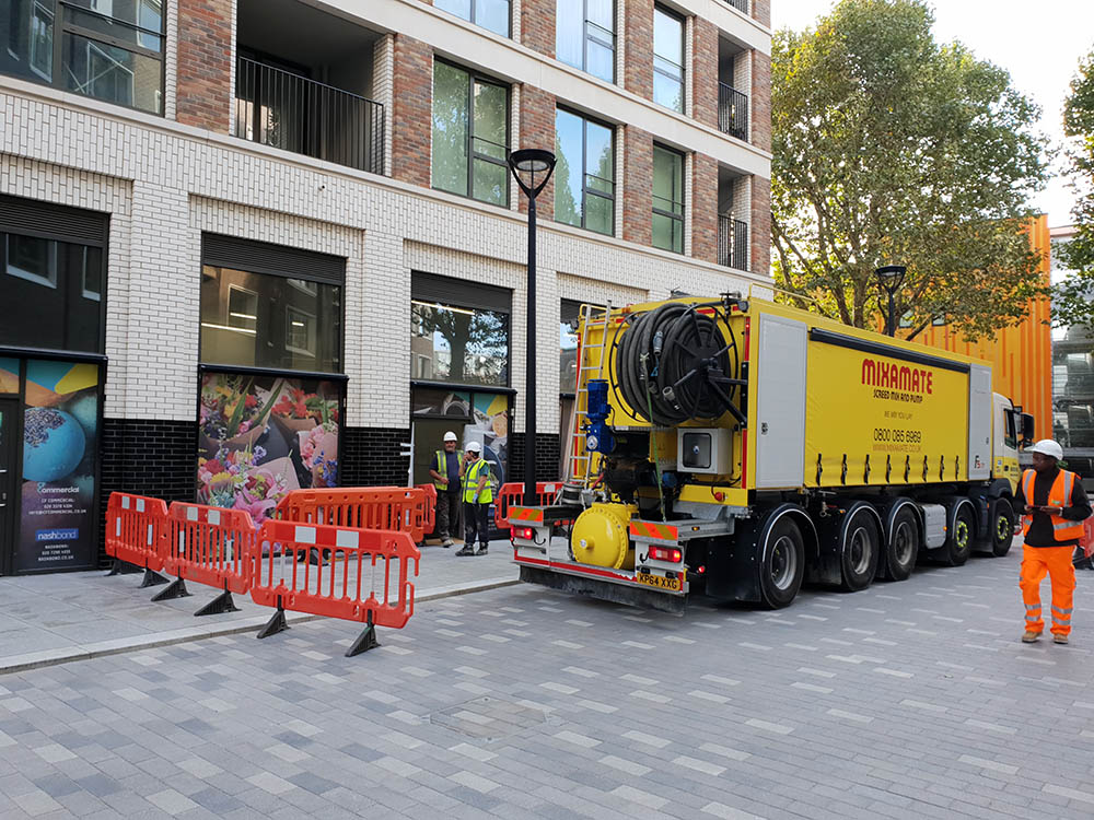 commercial portfolio lend lease screed works (2)