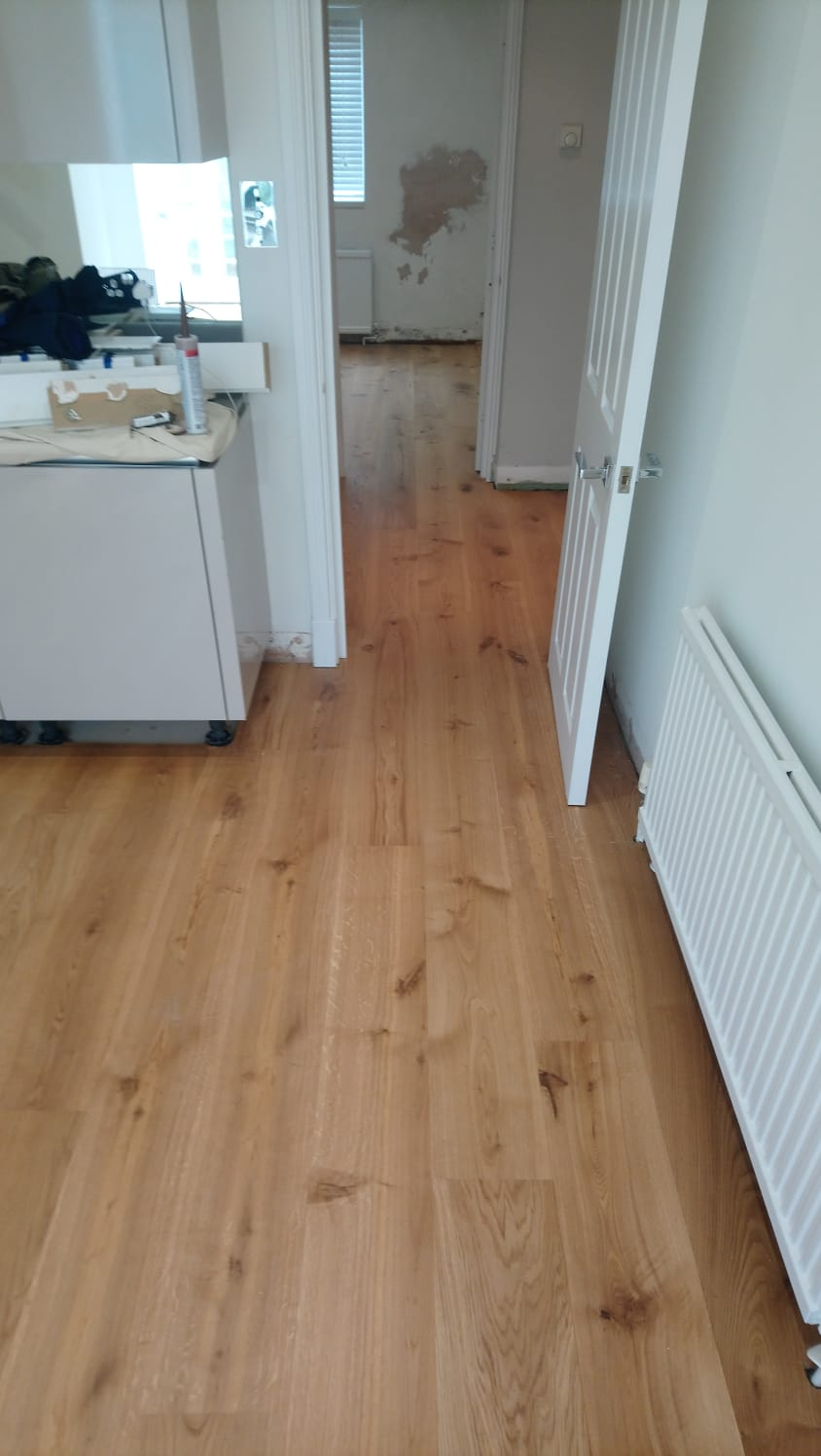 portfolio hardwood floors boen-wood-flooring-oak-hackney (2)