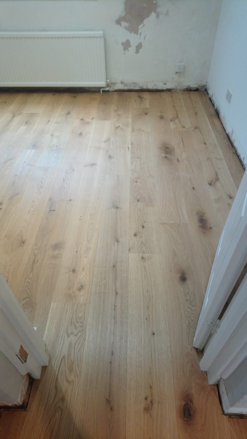 portfolio hardwood floors boen-wood-flooring-oak-hackney (3)