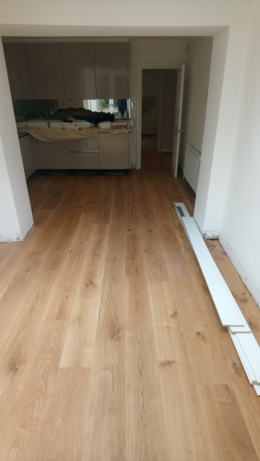 portfolio hardwood floors boen-wood-flooring-oak-hackney (4)