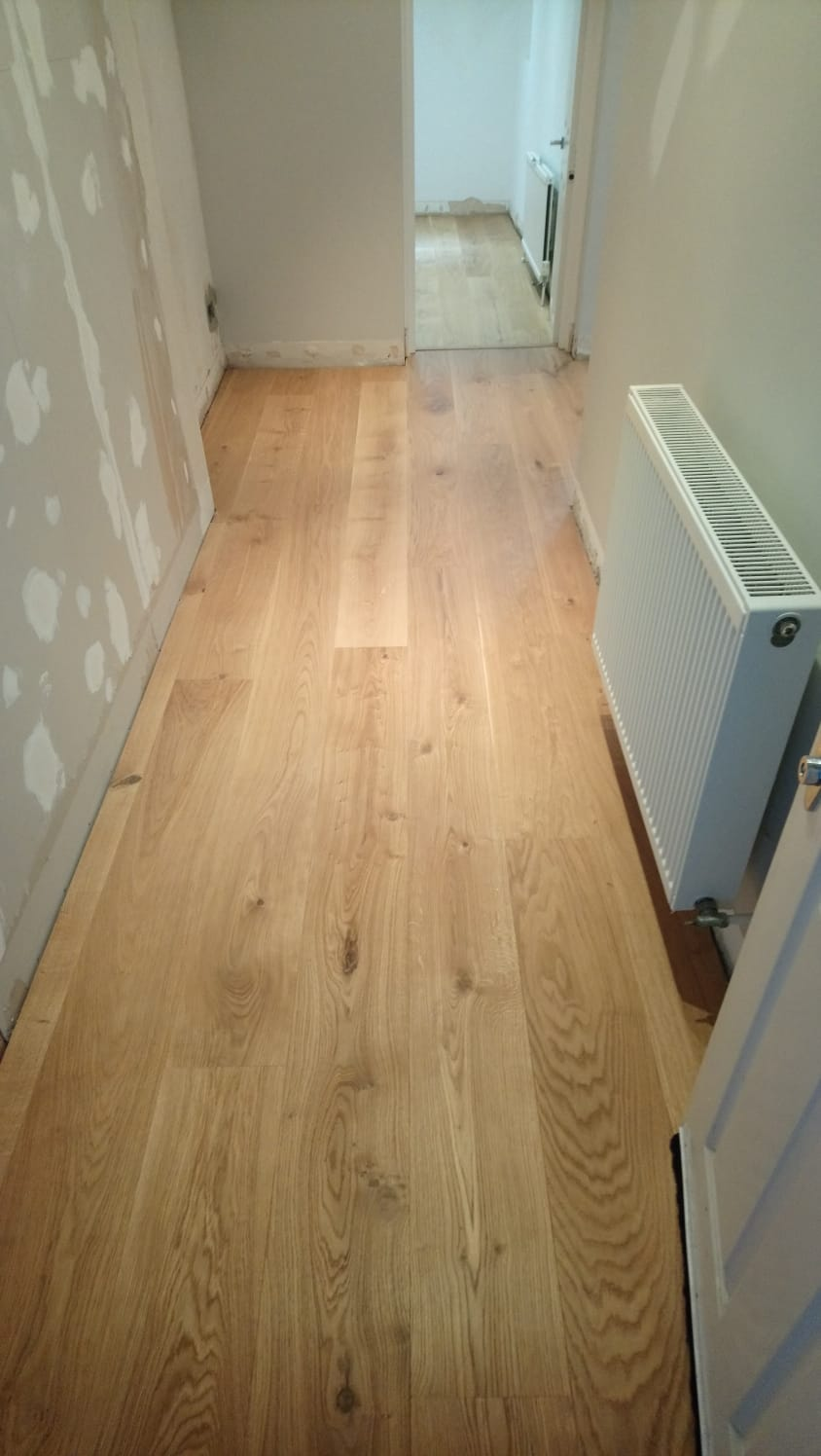 portfolio hardwood floors boen-wood-flooring-oak-hackney (5)