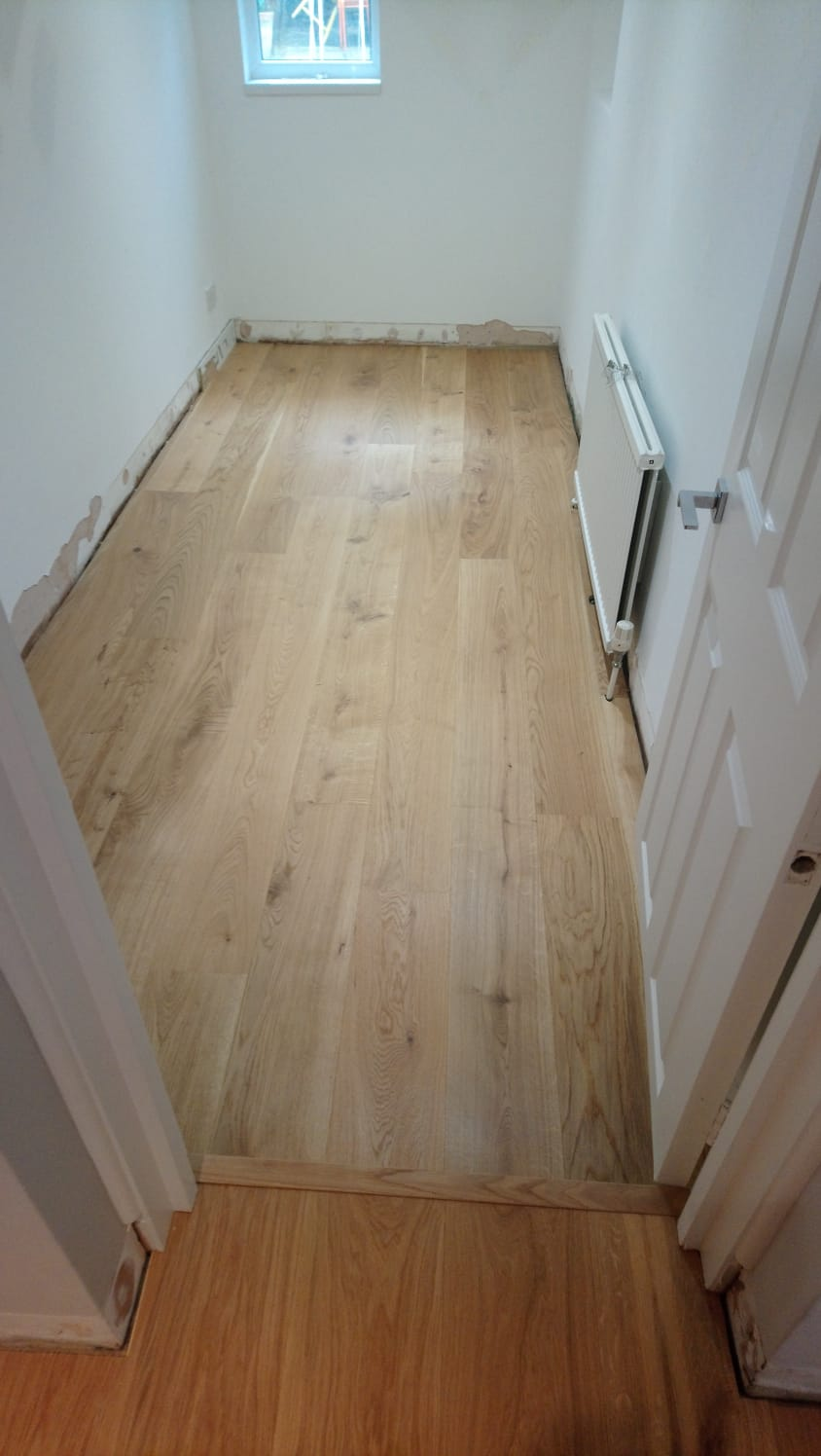 portfolio hardwood floors boen-wood-flooring-oak-hackney (6)