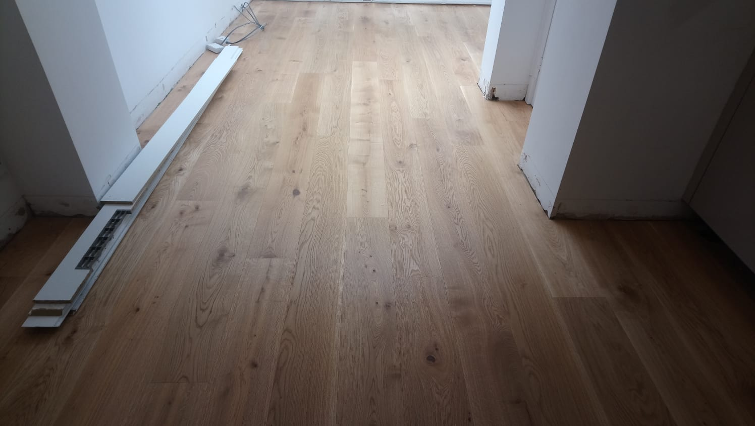 portfolio hardwood floors boen-wood-flooring-oak-hackney (7)