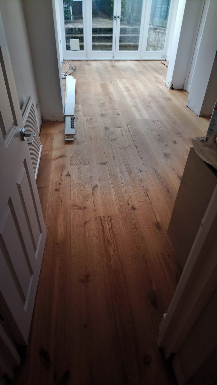 portfolio hardwood floors boen-wood-flooring-oak-hackney (8)