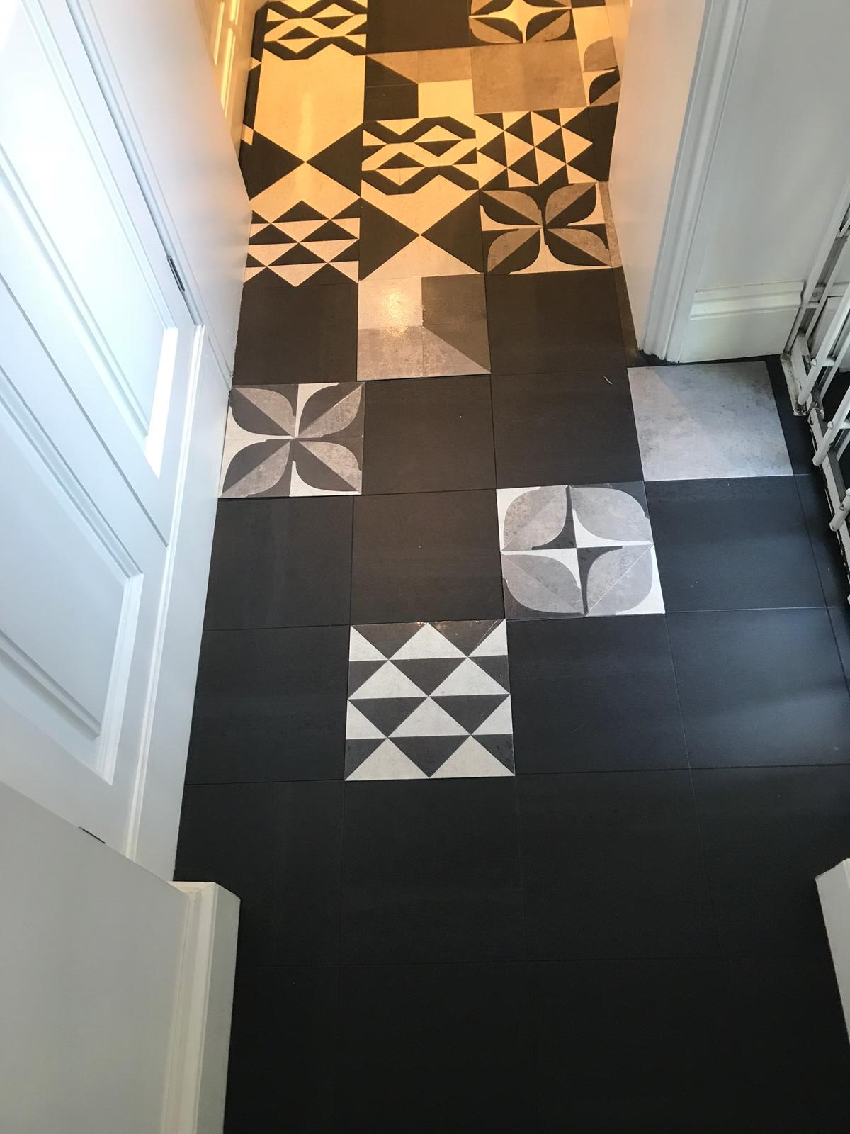 portfolio smooth floors supply-installation-amtico-flooring-stoke-newington (6)