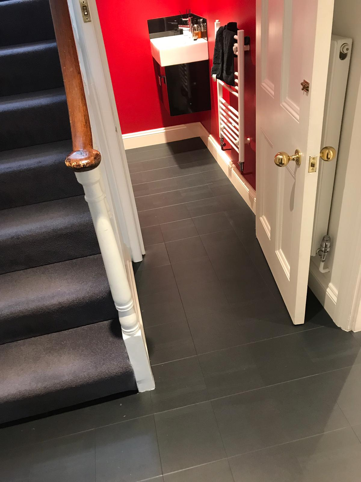 portfolio smooth floors supply-installation-amtico-flooring-stoke-newington (7)