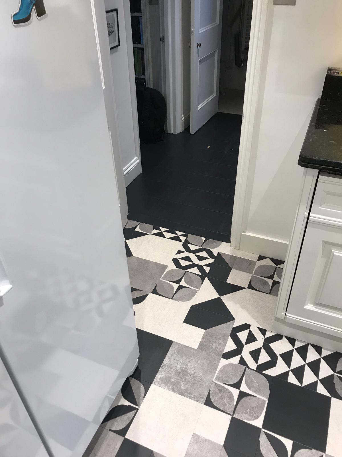 portfolio smooth floors supply-installation-amtico-flooring-stoke-newington (9)