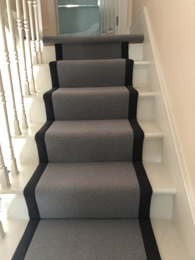portfolio westex-wool-natural-loop-carpet-fitted-islington (2)