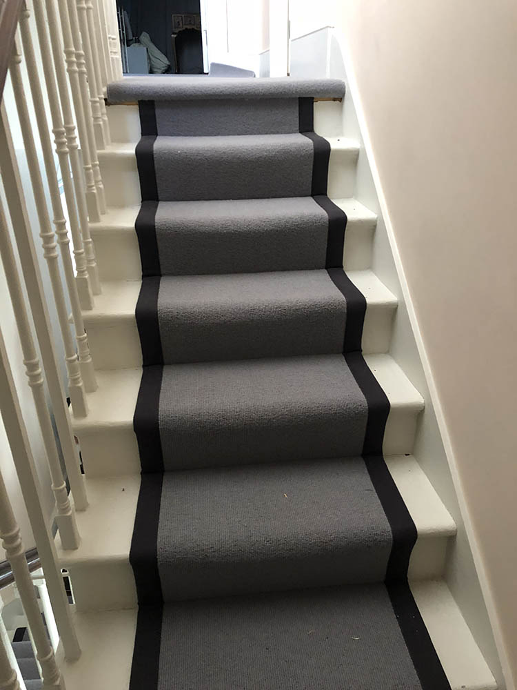 portfolio westex-wool-natural-loop-carpet-fitted-islington (4)
