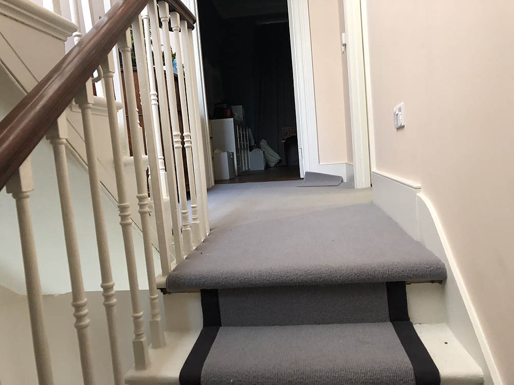 portfolio westex-wool-natural-loop-carpet-fitted-islington (5)