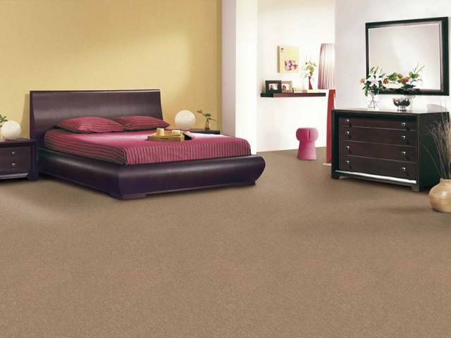 Regency Carpets – Carefree – Harewood