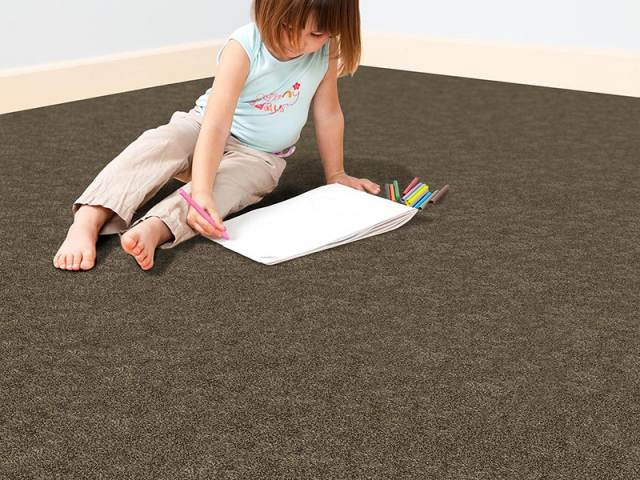 Regency Carpets – EasyCare – Fairway