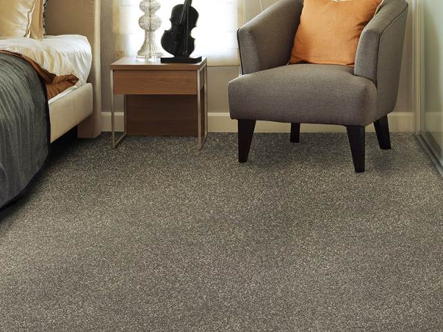 Regency Carpets – Essenzo – Charme