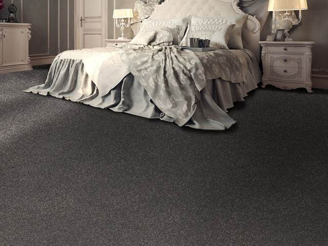 Regency Carpets – Essenzo – Solitaire