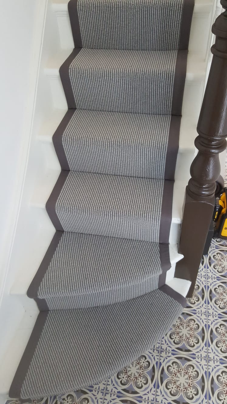 portfolio stair-carpet-with-taping-wandsworth (2)