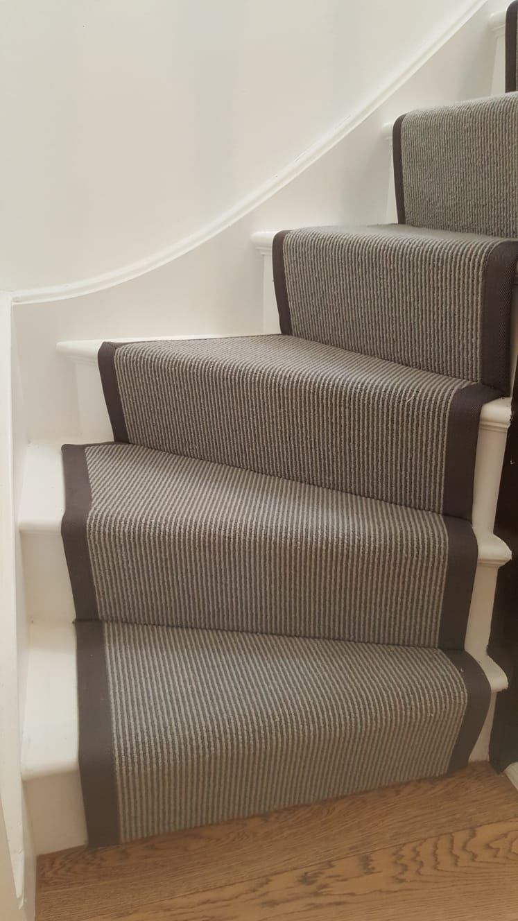 portfolio stair-carpet-with-taping-wandsworth (3)