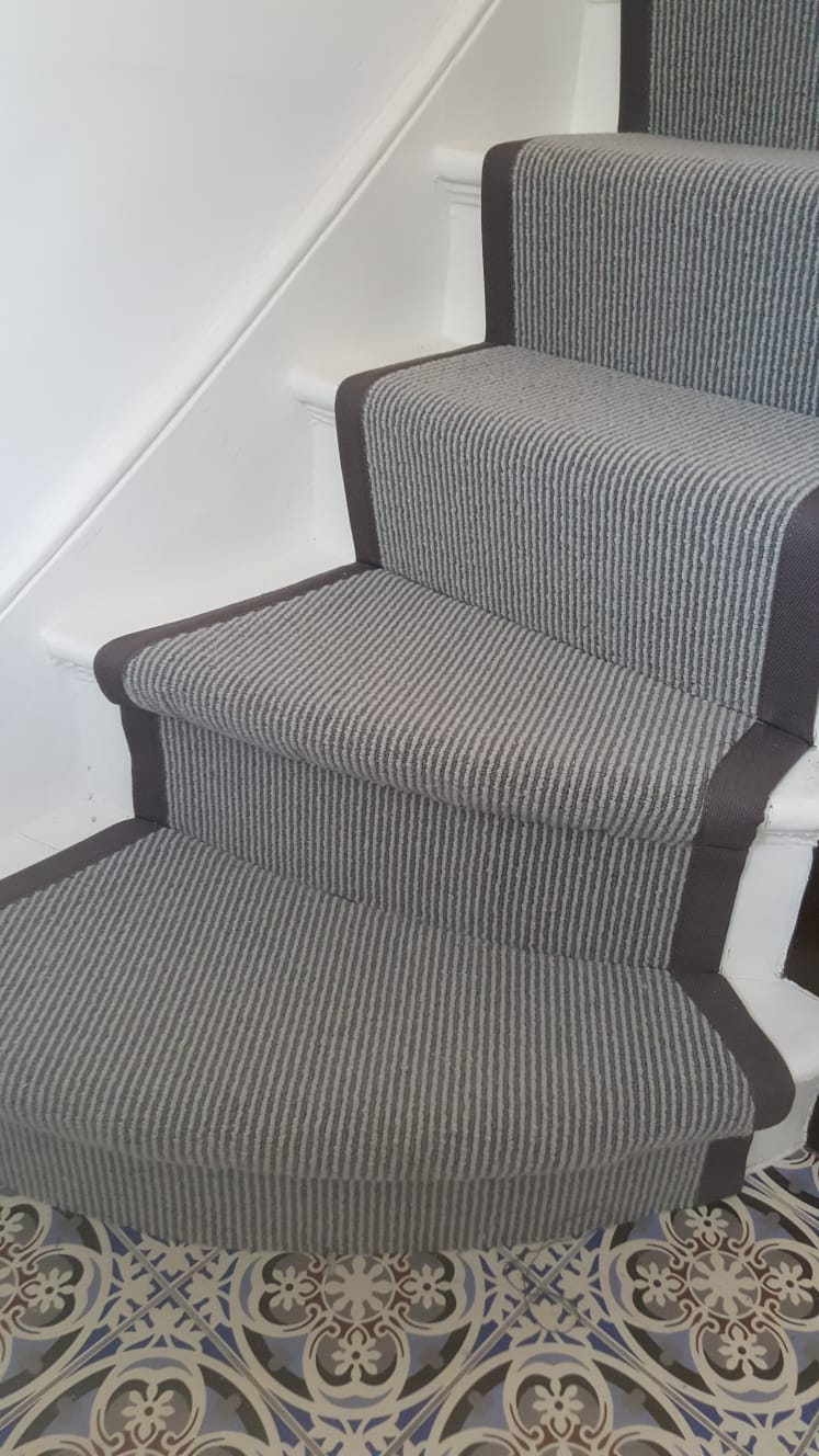 portfolio stair-carpet-with-taping-wandsworth (4)