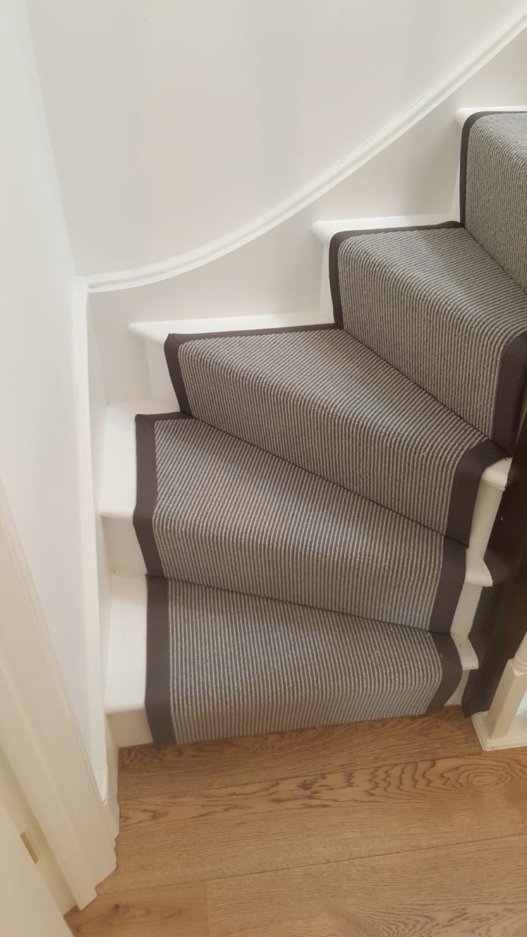 portfolio stair-carpet-with-taping-wandsworth (6)