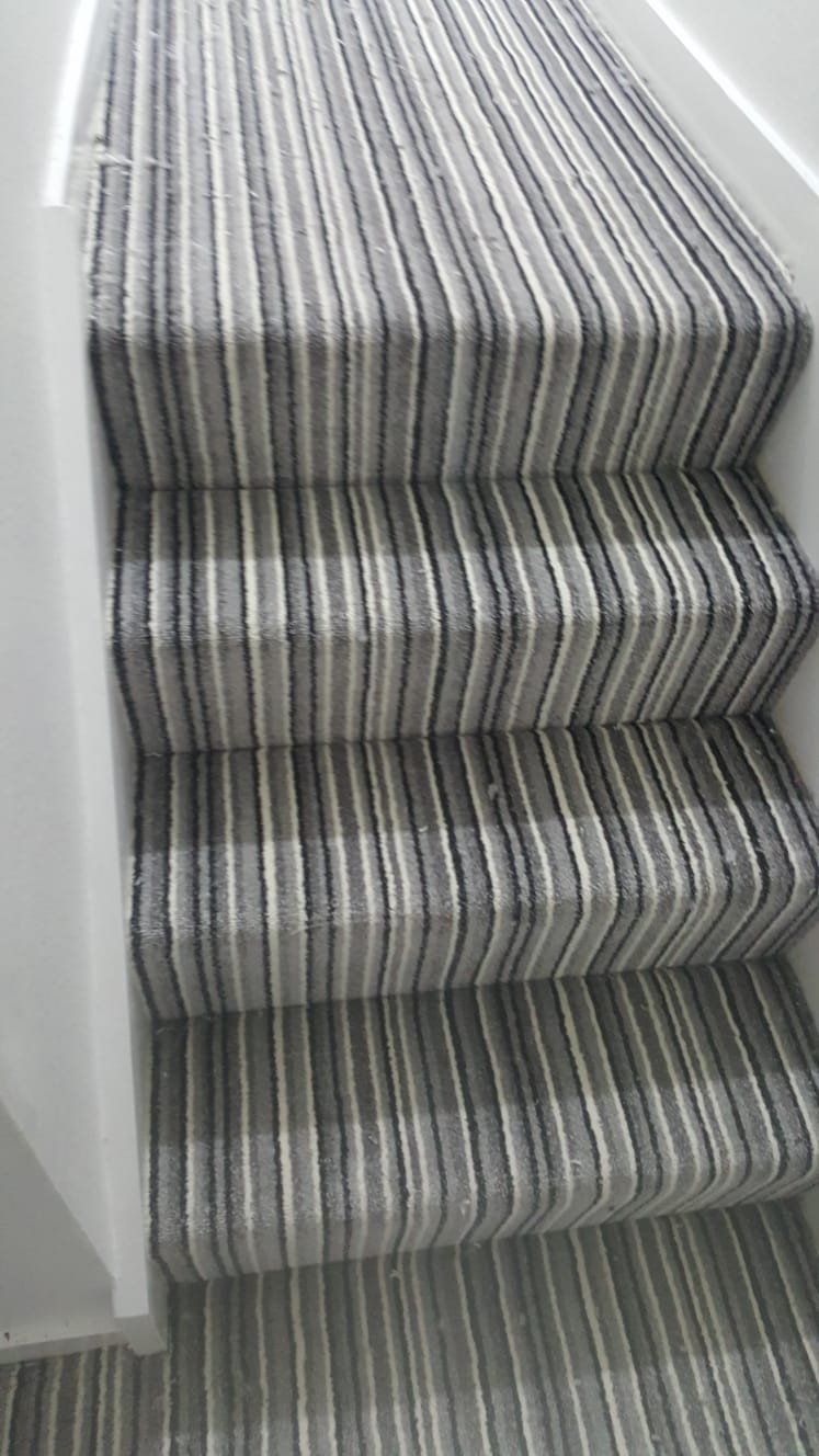 portfolio striped-carpet-on-stairs-wimbledon (1)