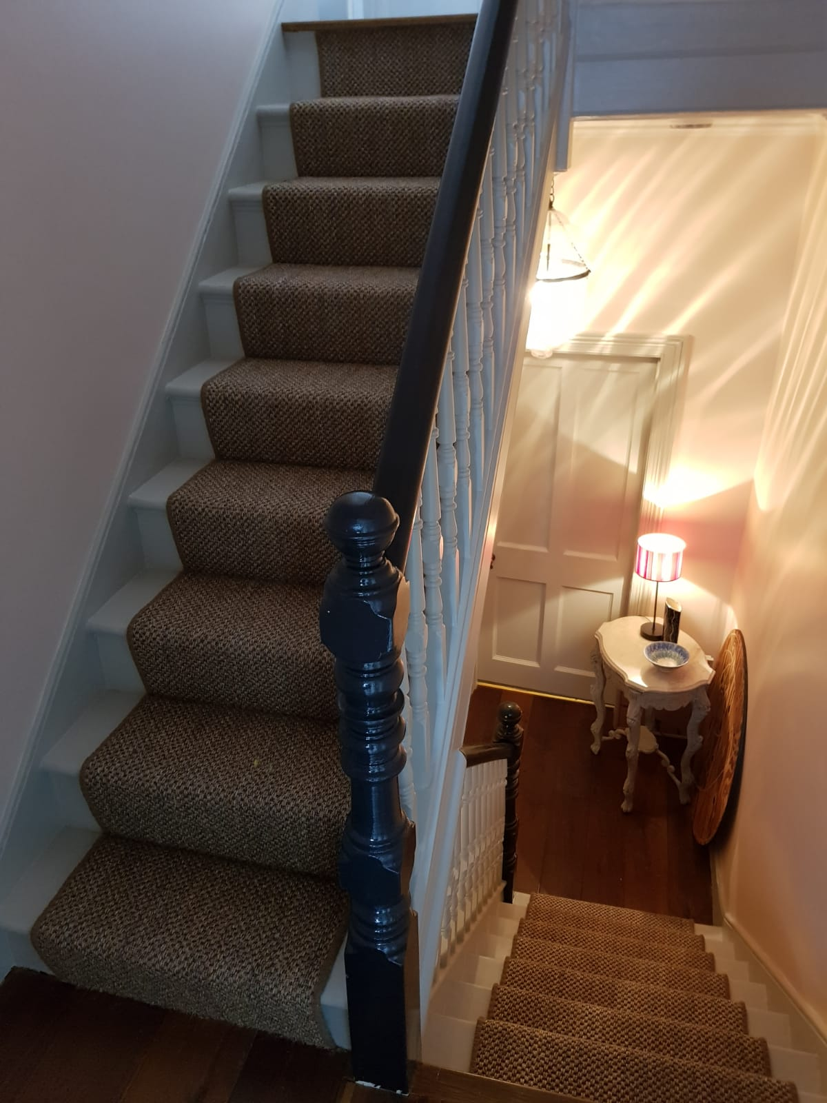 portfolio carpets sisal-carpet-runner-shepherds-bush (2)