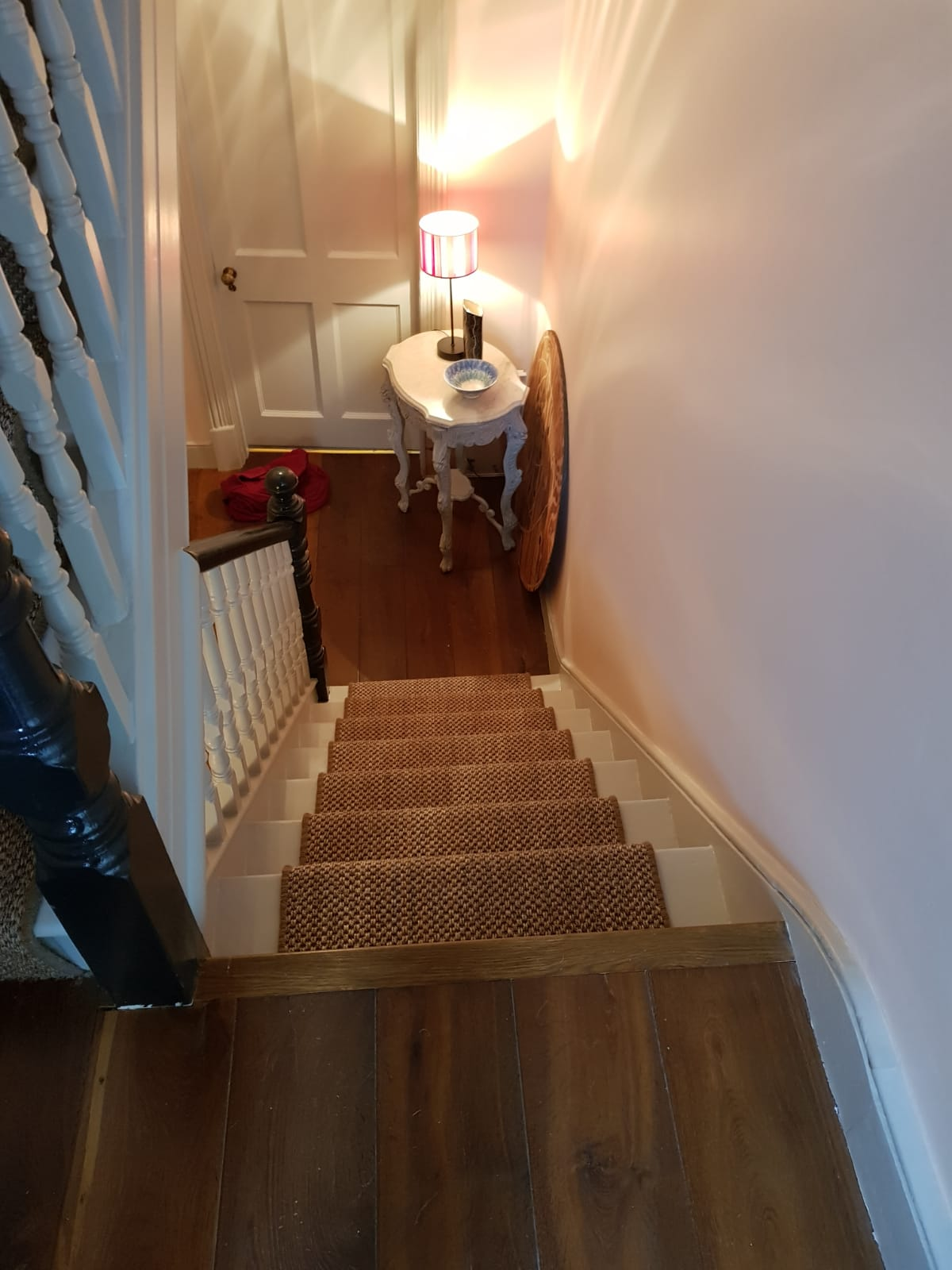 portfolio carpets sisal-carpet-runner-shepherds-bush (3)