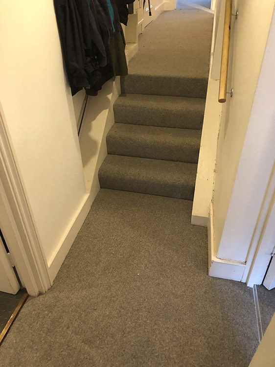 portfolio carpets westex-carpets-ultima-twist-major-bayswater (3)
