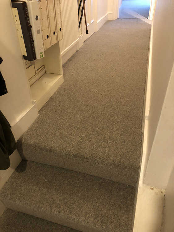 portfolio carpets westex-carpets-ultima-twist-major-bayswater (4)