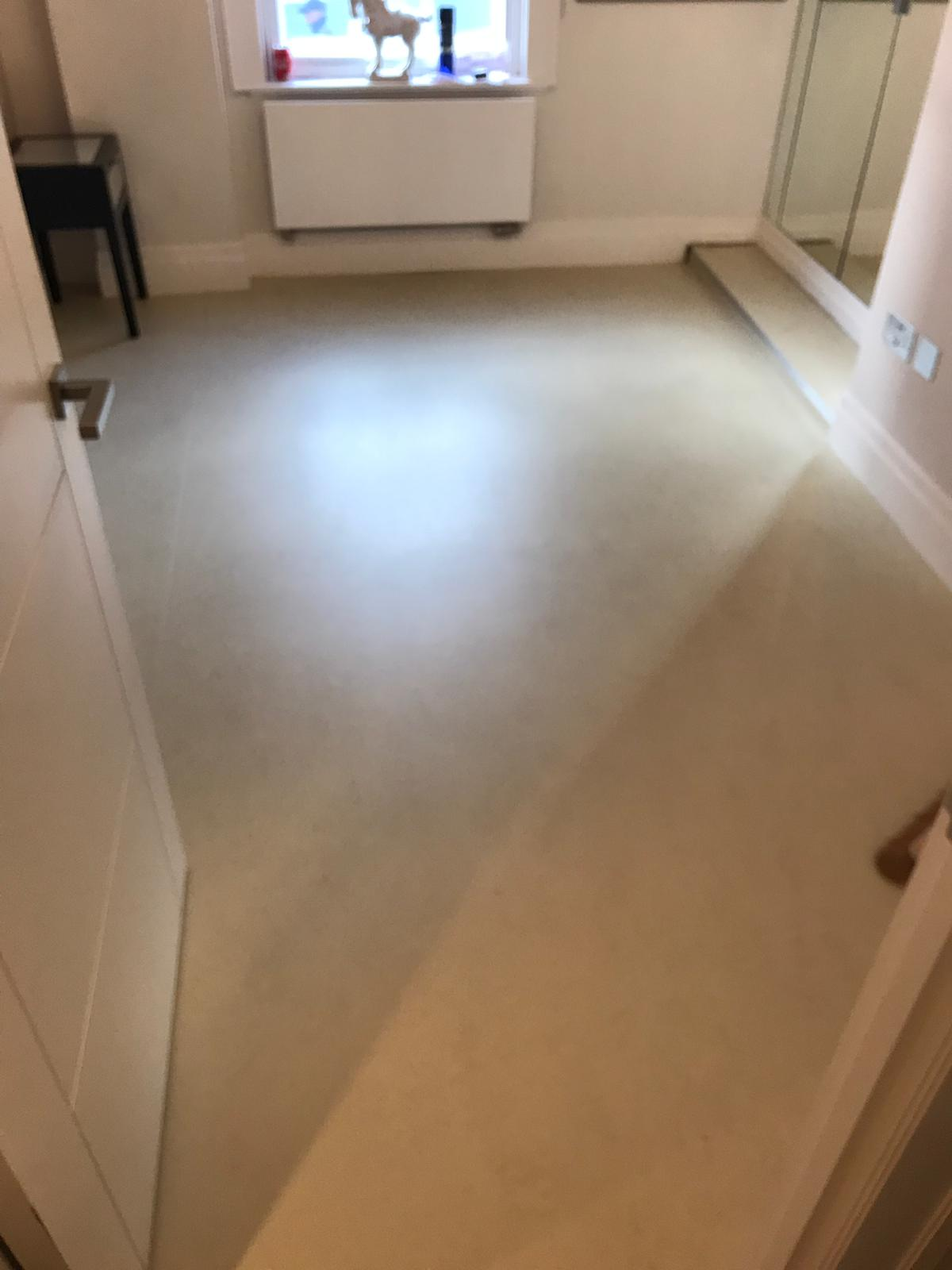 portfolio smooth floors forbo-marmoleum-concrete-kilburn (1)