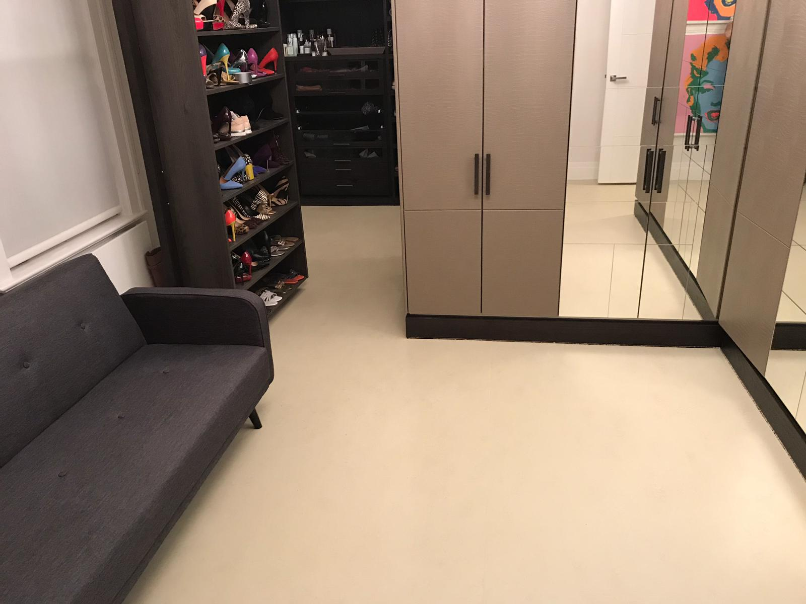 portfolio smooth floors forbo-marmoleum-concrete-kilburn (2)