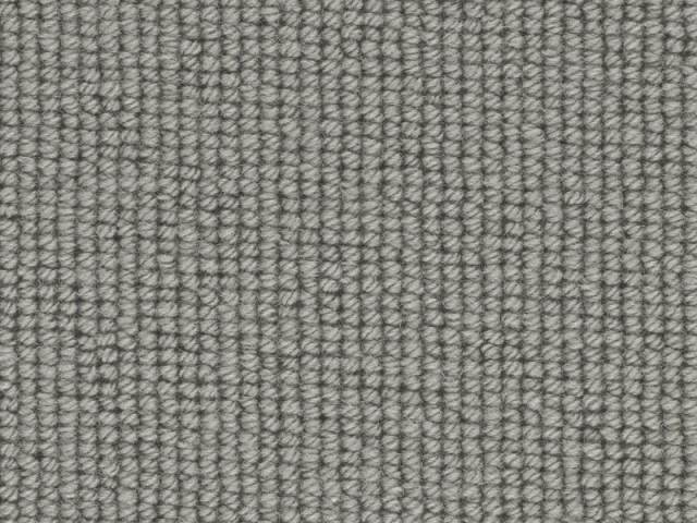 Best Wool Carpets – Imperial E400 12