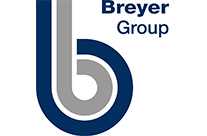 Clients We Work With - breyer-group