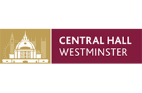 Clients We Work With - central-hall-westminster