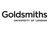 Clients We Work With - goldsmiths-university-of-london