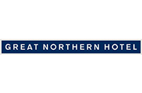 Clients We Work With - great-northern-hotel