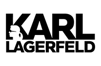 Clients We Work With - karl-lagerfeld