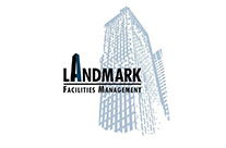Clients We Work With - landmark