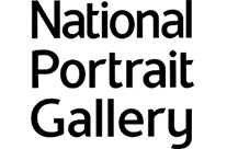Clients We Work With - national-portrait-gallery