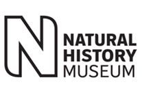 Clients We Work With - natural-history-museum